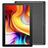 Dragon Touch Notepad K10 Tablet 10 Pulgadas Android 9.0 WiFi 5G, 32GB ROM 10.1' HD...